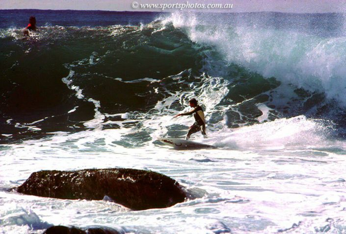 clifford, white, photography, surfing, museum, history